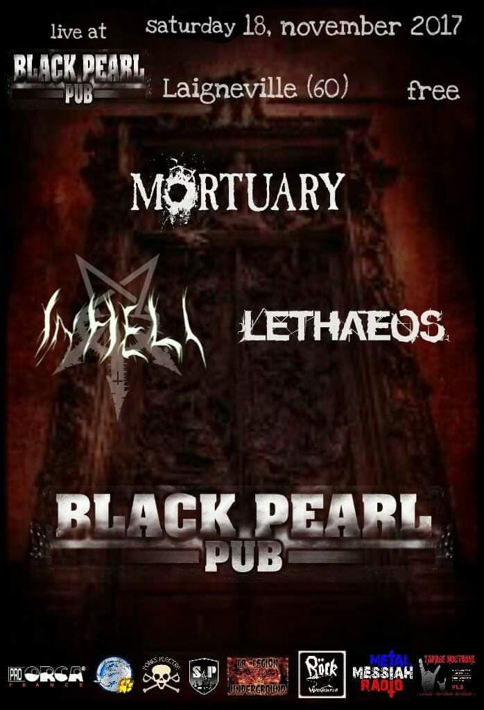 http://inhellband.com/IMAGESSITEWEB/AFFICHES-CONCERTS/CONCERT-BLACKPEARL-INHELL18-11-17.jpg