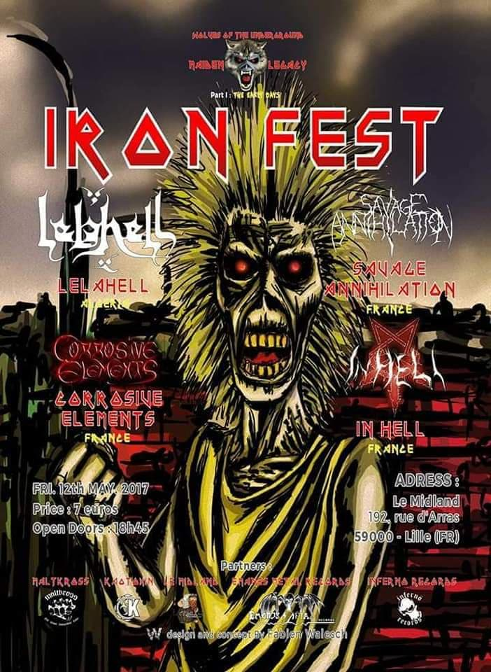 http://inhellband.com/IMAGESSITEWEB/AFFICHES-CONCERTS/CONCERT-IRONFEST-INHELL12-05-17.jpg