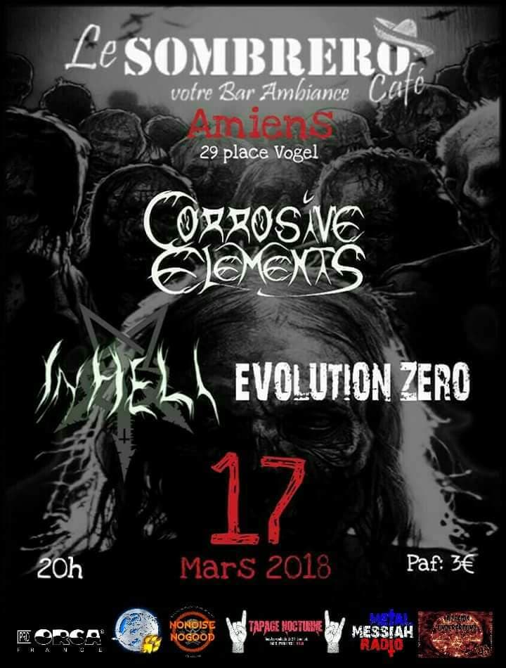 http://inhellband.com/IMAGESSITEWEB/AFFICHES-CONCERTS/CONCERT-LESOMBRERO-INHELL-17-03-18.jpg