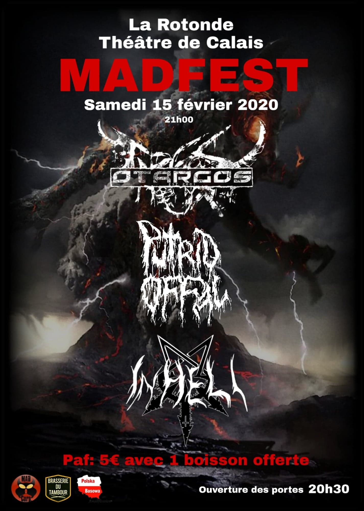 http://inhellband.com/IMAGESSITEWEB/AFFICHES-CONCERTS/CONCERTS-MADFEST-INHELL15-02-2020.jpg
