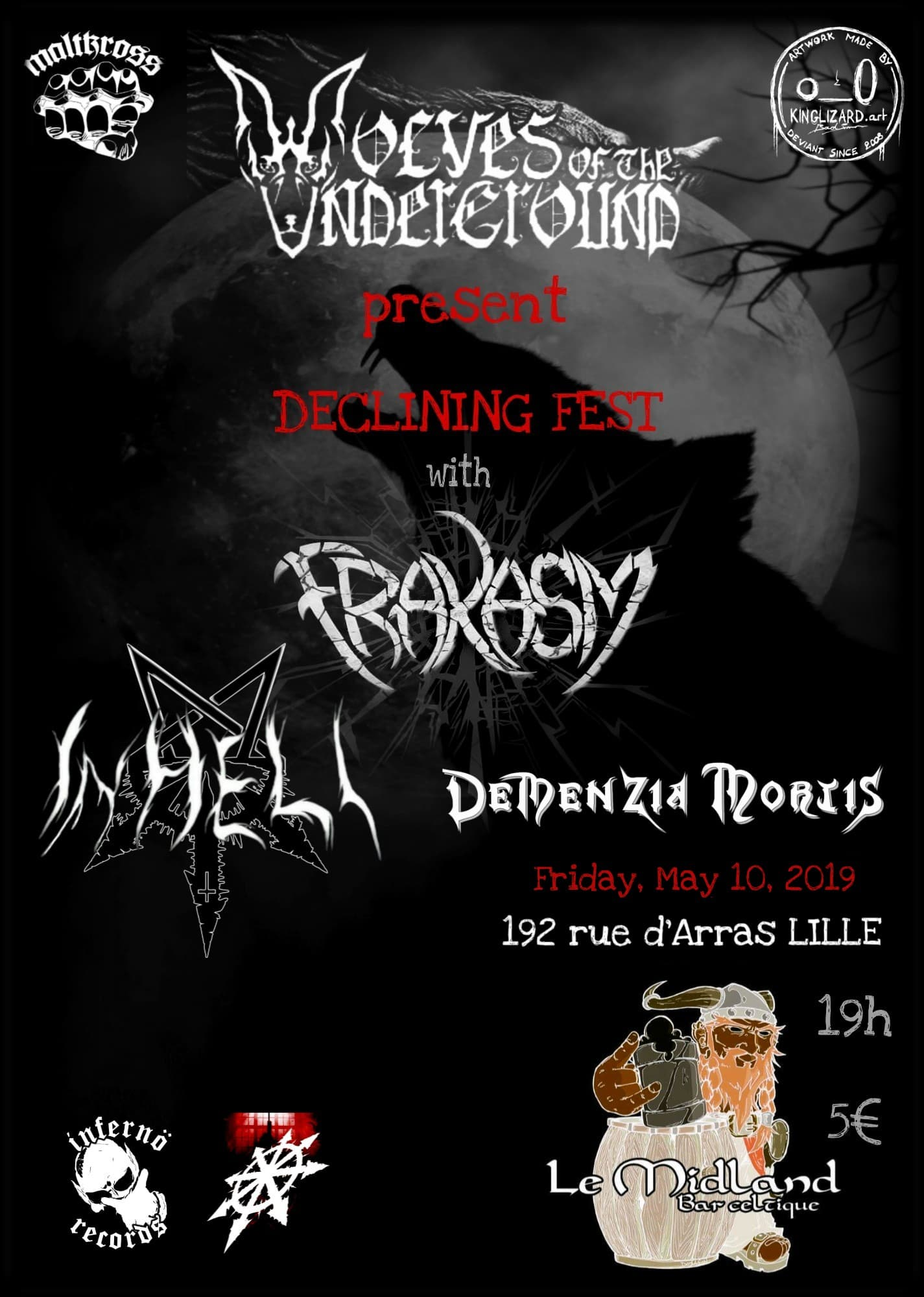 http://inhellband.com/IMAGESSITEWEB/AFFICHES-CONCERTS/affiche-concertmidland-INHELL10-05-19.jpg