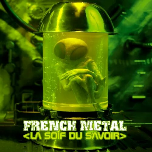 http://inhellband.com/IMAGESSITEWEB/IMAGES-CHRONIQUES/LOGO-frenchmetal.jpg