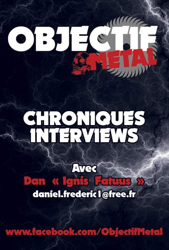 http://inhellband.com/IMAGESSITEWEB/IMAGES-CHRONIQUES/LOGO-objectifmetal.jpg