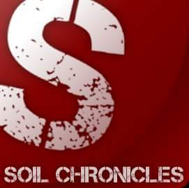 http://inhellband.com/IMAGESSITEWEB/IMAGES-CHRONIQUES/LOGO-soilchronicles.jpg