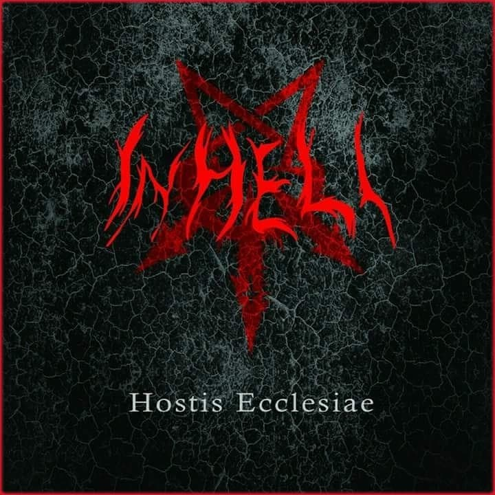 http://inhellband.com/IMAGESSITEWEB/IMAGES-MERCH/MERCH-pochette-EP-HOSTIS%20ECCLESIAE.jpg